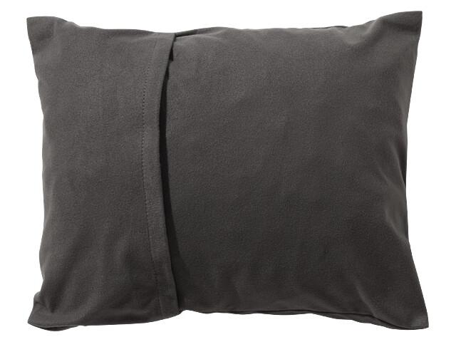 Thermarest Trekker Pillow Case gray